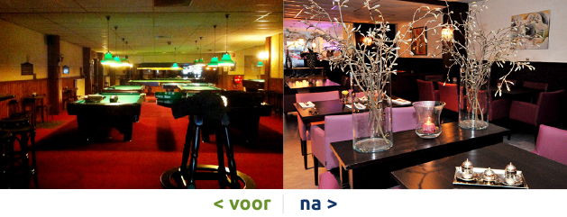 interieurstyling-restaurant-1