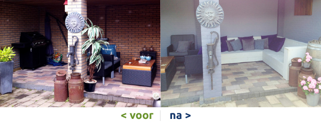interieurstyling-veranda